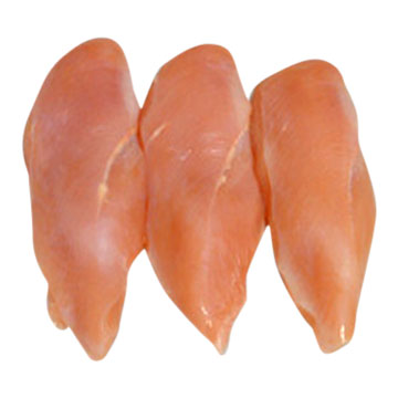 fresh_frozen_chicken_breast.jpg