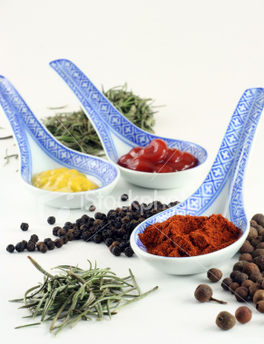 ist2_3209855_spices_and_condiments.jpg